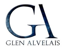 Glen Alvelais