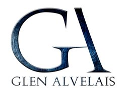 Image for Glen Alvelais