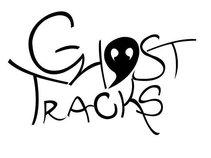 Ghost Tracks