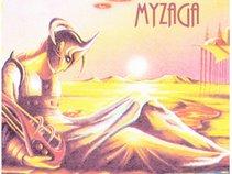 MYZAGA
