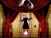 The Death of Marionette