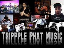 Trippple Phat Music