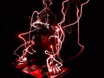 DJ Barricade