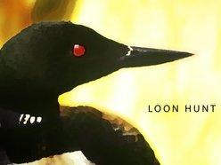 Loon Hunt
