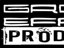 Ground Effekt Productions
