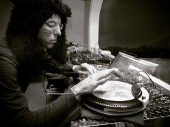 Image for Drumspyder