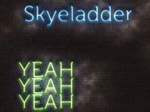 Skye Ladder