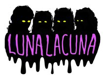 Luna Lacuna