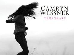 Image for Camryn Wessner