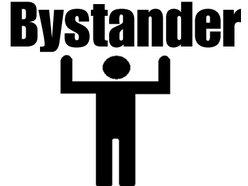 Image for Bystander