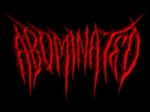 Abominated