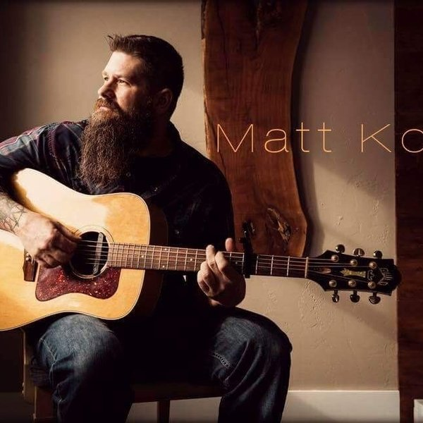 Calling You/Save Me by Matt Kolb | ReverbNation