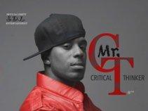 MR CT
