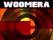 Woomera