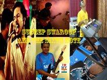 Sudeep Swaroop And The Sixth Note