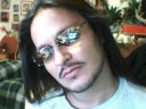 Danny Lee Salazar