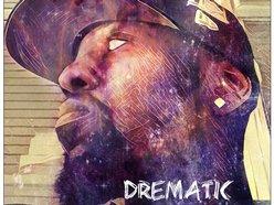 DreMatic