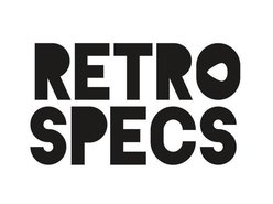 Image for Retrospecs