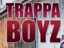 """Skeezie Da Boss"" Of ( Trappa_Boyz )"