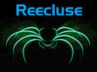 Image for Reecluse