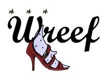 Wreef
