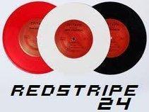 RedStripe24