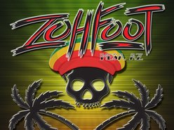 Image for ZohFoot