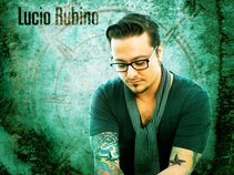 Lucio Rubino