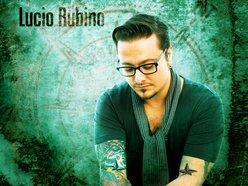 Image for Lucio Rubino