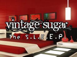 Image for VINTAGE SUGAR