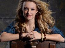 Savannah Quinn
