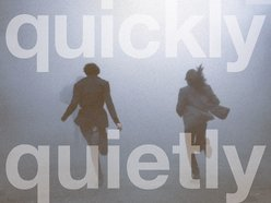 Image for Quickly Quietly