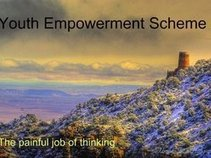 Youth Empowerment Scheme
