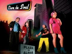 Image for Llave de Soul