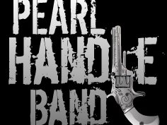 Image for Pearl Handle Band