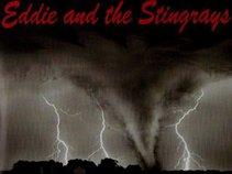 Eddie and the Stingrays