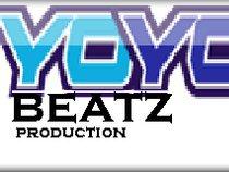 yoyobeatz