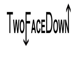 Image for Twofacedown