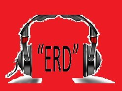 "Everlasting Rhyme Droppers ""ERD"""