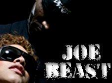 Image for JOE BEAST