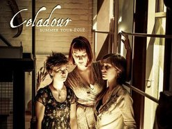 Image for Celadour