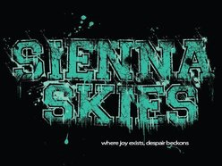 Image for Sienna Skies