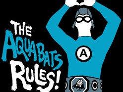 Image for The Aquabats