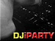 DJiPARTY