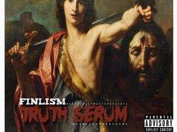 Finlism
