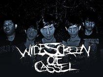 WIDESCREEN OF CASSEL