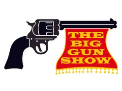 Image for The Big Gun Show
