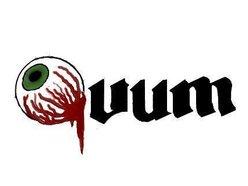Image for Ovum