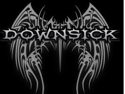 Image for DOWNSICK