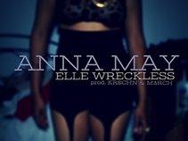 Elle Wreckless